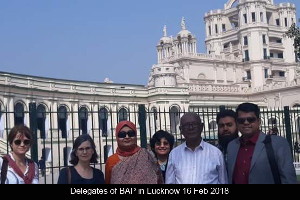 delegates_neurocience_lokhnow_16_feb_2018_1
